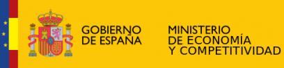 margimgrio_de_Economia_y_Competitividad_svg