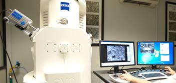 AMES Forschung und Entwicklung